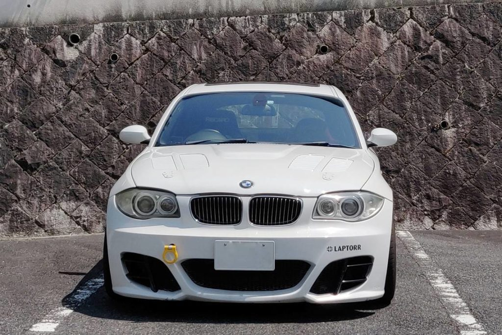 130i_front