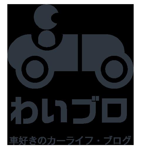 Yguchi blog